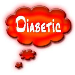 Type 1 Juvenile Diabetes